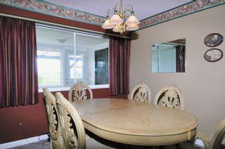 "Photo 7: 20875 125TH Avenue in Maple Ridge: Northwest Maple Ridge House for sale in ""CHILCOTIN"" : MLS®# V890482"