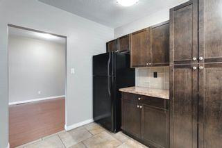 Photo 16: 10819 & 10817 Sacramento Drive SW in Calgary: Southwood Duplex for sale : MLS®# A1151114
