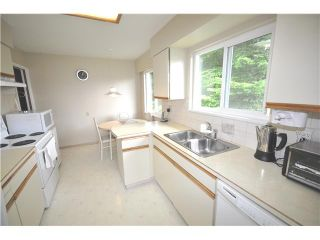 Photo 5: 546 W 25TH ST in North Vancouver: Upper Lonsdale House for sale : MLS®# V1012039