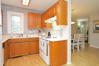 Photo 10: 136 Atwood Street in Winnipeg: Mission Gardens Residential for sale (3K)  : MLS®# 202124769