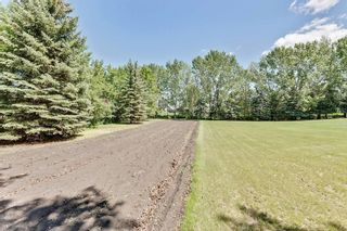 Photo 44: 72106 218 Avenue E: Rural Foothills County Detached for sale : MLS®# A1103127