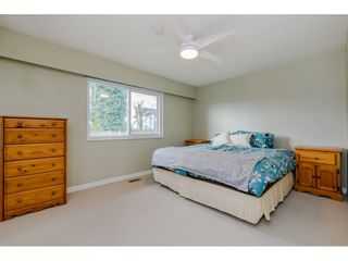 Photo 9: 1425 STEWART PLACE in Port Coquitlam: Lower Mary Hill House for sale : MLS®# R2448698