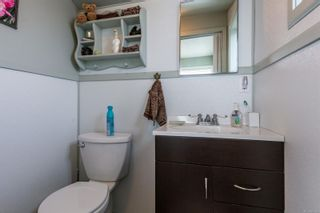 Photo 38: 3783 Stokes Pl in : CR Willow Point House for sale (Campbell River)  : MLS®# 867156