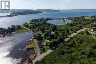 Photo 25: 8 Fort Point Road in Lahave: Recreational for sale : MLS®# 202115901