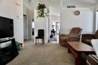 Photo 4: 15048 130 Street in Edmonton: Zone 27 House for sale : MLS®# E4240033