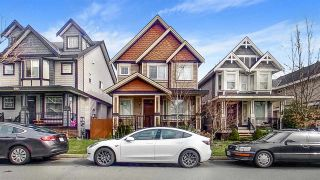Main Photo: 5932 128A Street in Surrey: Panorama Ridge House for sale : MLS®# R2557154