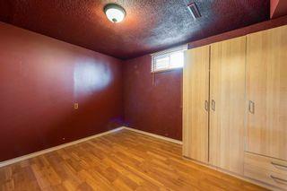 Photo 24: 12836 73 Street NW in Edmonton: Zone 02 House for sale : MLS®# E4256298
