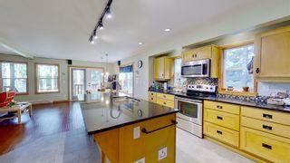 Photo 5: 225 Ardry Rd in : Isl Gabriola Island House for sale (Islands)  : MLS®# 871369