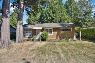 Photo 21: 2680 124B Street in Surrey: Crescent Bch Ocean Pk. House for sale (South Surrey White Rock)  : MLS®# R2613550