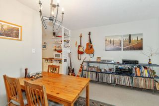 """Photo 11: 204 134 W 20TH Street in North Vancouver: Central Lonsdale Condo for sale in """"Chez Moi"""" : MLS®# R2585537"""