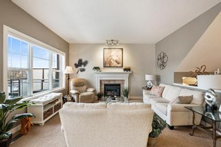 Photo 8: 182 Rockyspring Circle NW in Calgary: Rocky Ridge Residential for sale : MLS®# A1075850