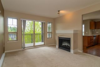 """Photo 7: 409 2958 WHISPER Way in Coquitlam: Westwood Plateau Condo for sale in """"SUMMERLIN"""" : MLS®# R2575108"""
