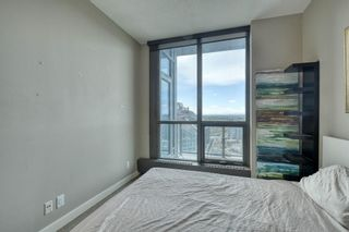 Photo 22: 2907 225 11 Avenue SE in Calgary: Beltline Apartment for sale : MLS®# A1109054