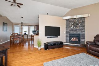 Photo 6: 107 Mission Ridge in Aberdeen: Residential for sale (Aberdeen Rm No. 373)  : MLS®# SK850723