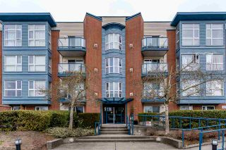 """Photo 30: 204 20277 53 Avenue in Langley: Langley City Condo for sale in """"The Metro II"""" : MLS®# R2347214"""