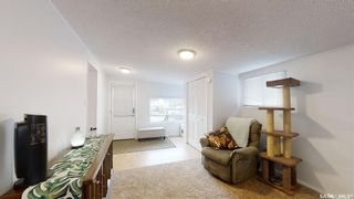 Photo 12: 77 1035 Boychuk Drive in Saskatoon: East College Park Residential for sale : MLS®# SK845941