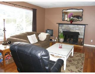 Photo 6: 38346 FIR Street in Squamish: Valleycliffe House for sale : MLS®# V686197