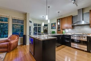 """Photo 8: 15 8868 16TH Avenue in Burnaby: The Crest Townhouse for sale in """"CRESCENT HEIGHTS"""" (Burnaby East)  : MLS®# R2514373"""