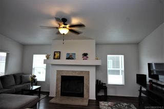Photo 14: CARLSBAD WEST Manufactured Home for sale : 3 bedrooms : 7120 San Bartolo Street #2 in Carlsbad