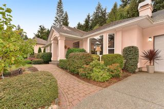 Photo 2: 2514 Fawn Rd in : ML Mill Bay House for sale (Malahat & Area)  : MLS®# 859257