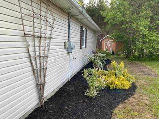 Photo 3: 26 Bonavista Drive in Nictaux: 400-Annapolis County Residential for sale (Annapolis Valley)  : MLS®# 202113670