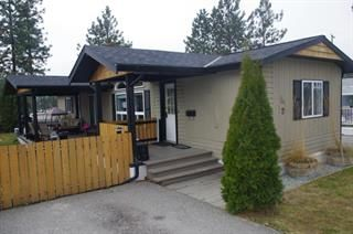 Photo 1: 2 3225 Shannon Lake Road in West Kelowna: Shannon Lake House for sale : MLS®# 10094376