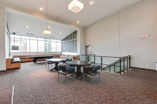 Photo 23: 702 210 15 Avenue SE in Calgary: Beltline Apartment for sale : MLS®# A1054473