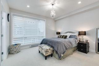 Photo 17: 215 11507 84 Avenue in Delta: Annieville Condo for sale (N. Delta)  : MLS®# R2619365