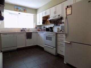 "Photo 2: 118 2962 TRETHEWEY Street in Abbotsford: Abbotsford West Condo for sale in ""Cascade Green"" : MLS®# R2273166"