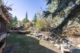 Photo 42: 347 Patterson Boulevard SW in Calgary: Patterson Detached for sale : MLS®# A1150090