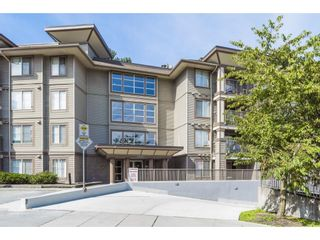 Photo 3: 204 45567 YALE Road in Chilliwack: Chilliwack W Young-Well Condo for sale : MLS®# R2617785