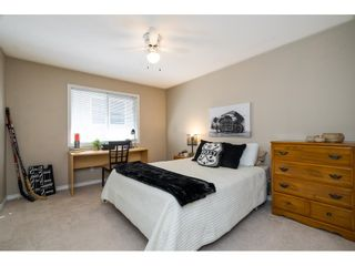 """Photo 21: 21771 46A Avenue in Langley: Murrayville House for sale in """"Murrayville"""" : MLS®# R2621637"""