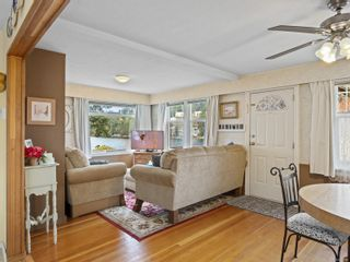 Photo 5: 4133 Wellesley Ave in : Na Uplands House for sale (Nanaimo)  : MLS®# 871982