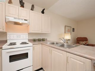 Photo 6: 301 1485 Garnet Rd in VICTORIA: SE Cedar Hill Condo for sale (Saanich East)  : MLS®# 789659