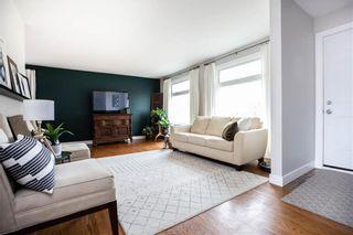 Photo 4: 6 Sandham Crescent in Winnipeg: Residential for sale (1H)  : MLS®# 202109107