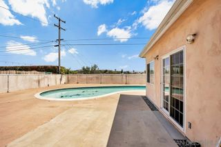 Photo 22: SAN DIEGO House for sale : 3 bedrooms : 3823 LOMA ALTA DR