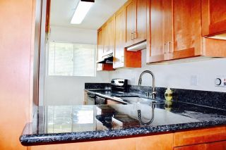 Photo 2: 1640 Rue De Valle in San Marcos: Residential for sale (92078 - San Marcos)  : MLS®# 170006519