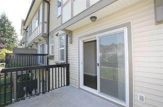 Photo 5: 76 8385 DELSOM Way in Delta: Nordel Townhouse for sale (N. Delta)  : MLS®# R2375588