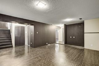 Photo 17: 2032 50 Avenue SW in Calgary: Altadore Detached for sale : MLS®# A1059605
