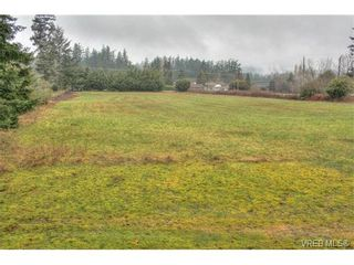 Photo 19: 4541 Rocky Point Rd in VICTORIA: Me Rocky Point House for sale (Metchosin)  : MLS®# 752980