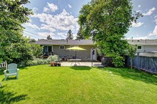 Photo 36: 928 ARCHWOOD Road SE in Calgary: Acadia Detached for sale : MLS®# C4258143