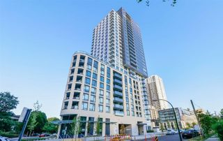 Photo 15: 913 5470 ORMIDALE Street in Vancouver: Collingwood VE Condo for sale (Vancouver East)  : MLS®# R2611619