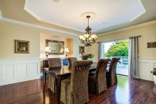 Photo 10: 2255 SICAMOUS Avenue in Coquitlam: Coquitlam East House for sale : MLS®# R2493616