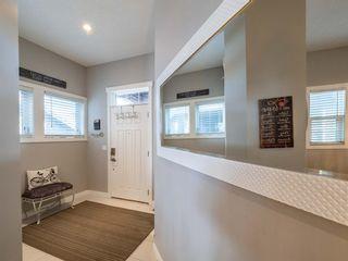 Photo 2: 47 Cranarch Terrace SE in Calgary: Cranston Detached for sale : MLS®# A1077265