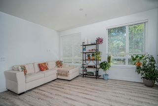 """Photo 5: 313 2382 ATKINS Avenue in Port Coquitlam: Central Pt Coquitlam Condo for sale in """"Parc East"""" : MLS®# R2604837"""