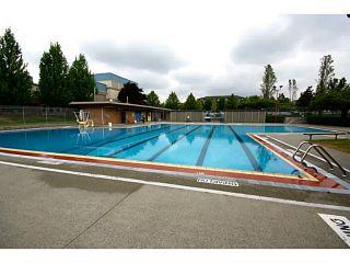 Photo 20: # 30 7388 MACPHERSON AV in Burnaby: Metrotown Condo for sale (Burnaby South)  : MLS®# V1125482