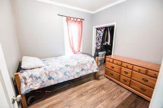 Photo 6: 51 Atlantic Avenue in Winnipeg: North End Single Family Detached for sale (4C)