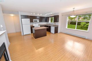 Photo 12: 103 1618 North Dairy Rd in VICTORIA: SE Cedar Hill Condo for sale (Saanich East)  : MLS®# 822063