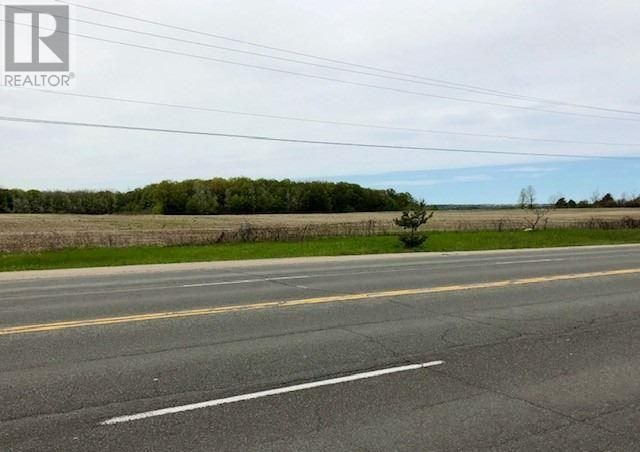 Main Photo: 2399 7TH LINE in Innisfil: Agriculture for sale : MLS®# N5280750