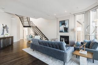 """Photo 14: 3341 POINT GREY Road in Vancouver: Kitsilano House for sale in """"Kitsilano"""" (Vancouver West)  : MLS®# R2617866"""
